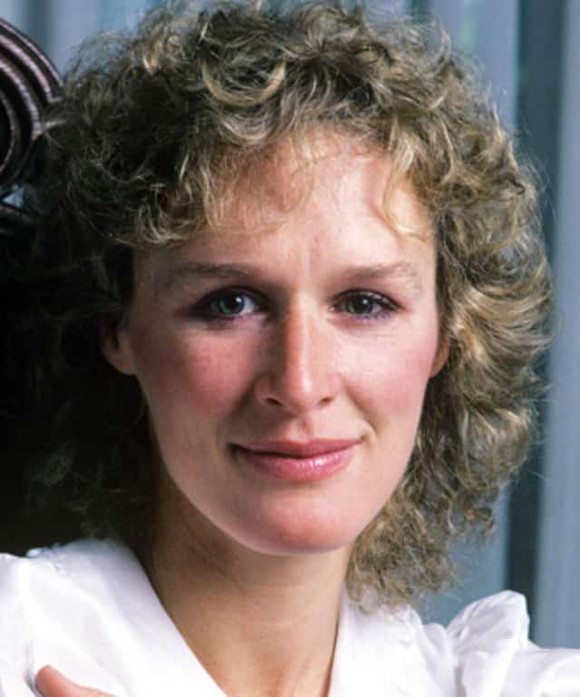 10 26 20 Things You Might Not Have Realised About Fatal Attraction