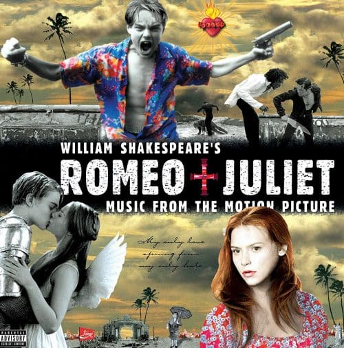 10 43 e1572011162617 20 Facts You Never Knew About Romeo + Juliet