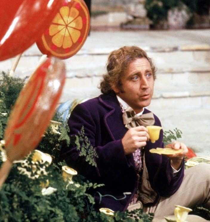 1004676156 28 Things You Probably Never Knew About Willy Wonka And The Chocolate Factory