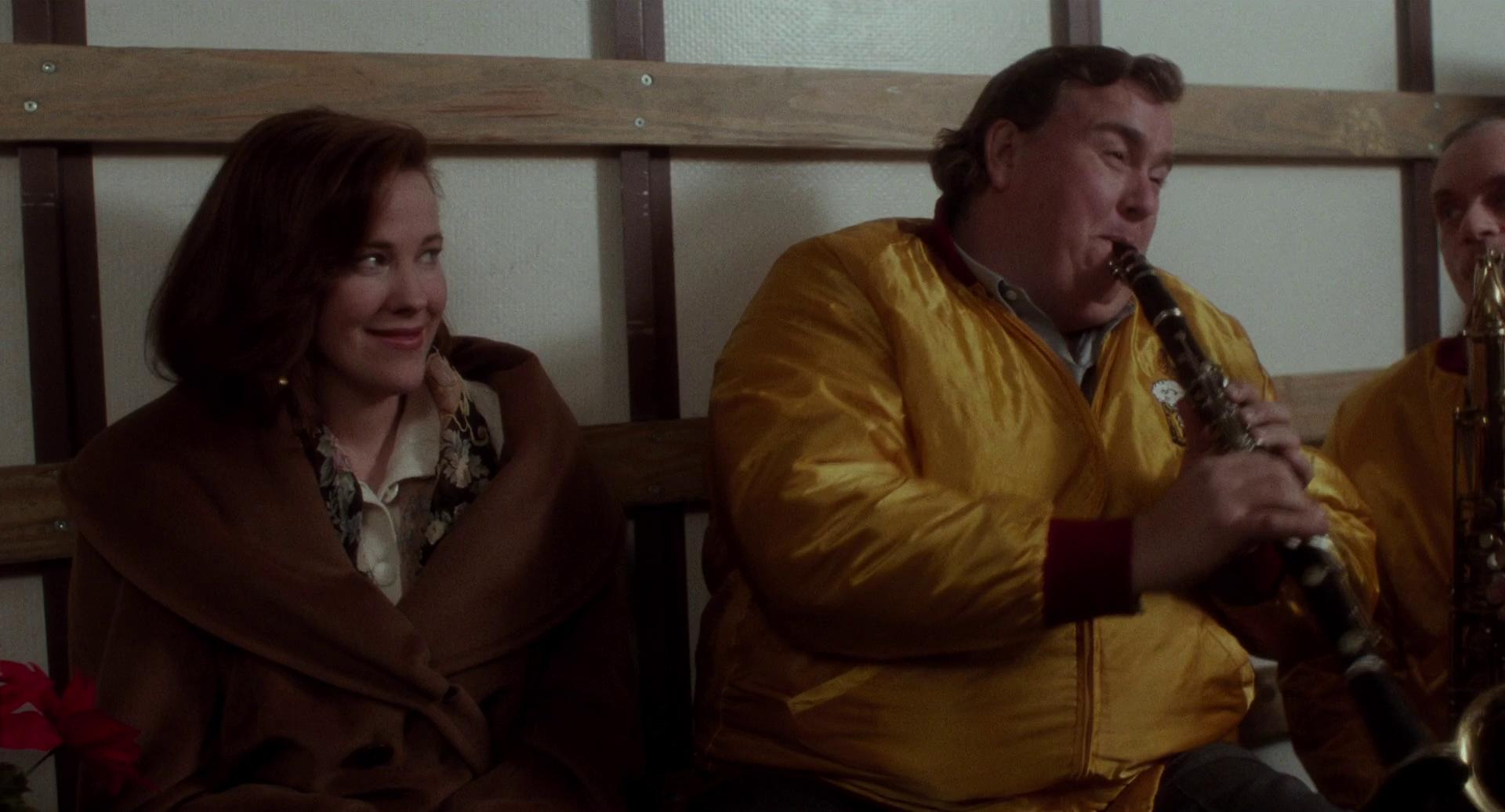 10a 40 Things You Probably Didn't Know About John Candy