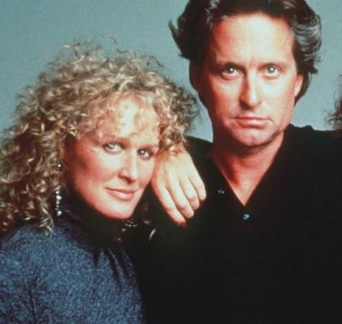 11 2 2 20 Things You Might Not Have Realised About Fatal Attraction