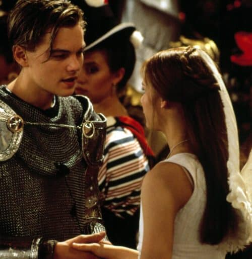 11 20 e1572011109292 20 Facts You Never Knew About Romeo + Juliet