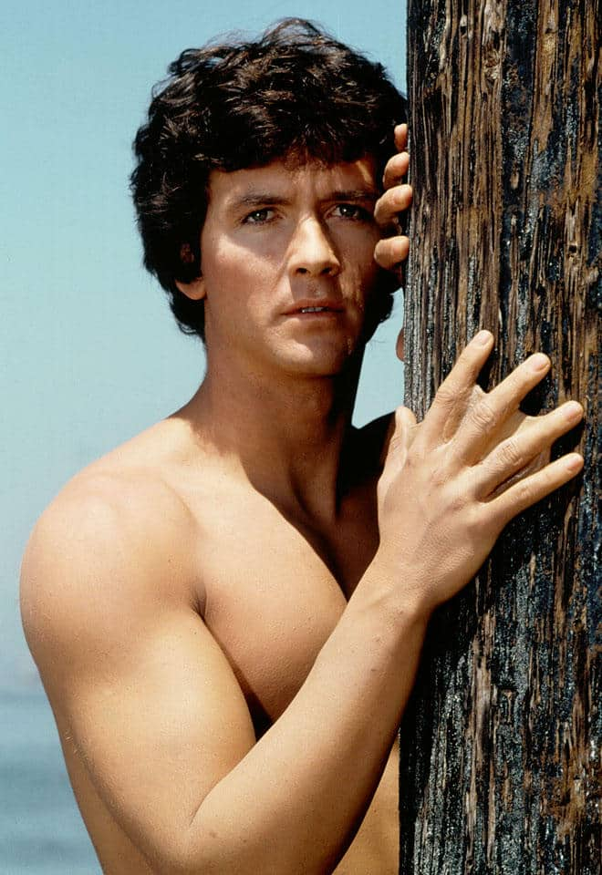 11 8 20 Hilariously Wonderful Photos Of 80s Male TV Stars