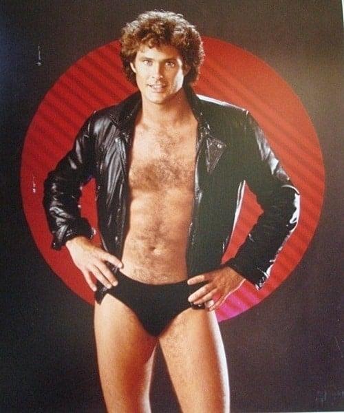 11 20 Hilariously Wonderful Photos Of 80s Male TV Stars