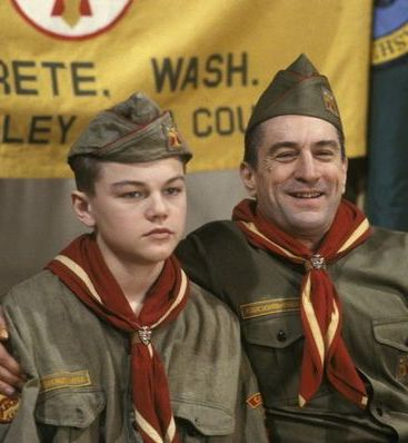 110521 1024 ez a fiuk sorsa 05 24 Things You Didn't Know About Robert De Niro