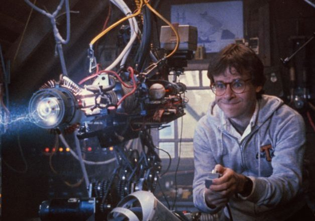 1180w 600h 062019 honey i shrunk the kids anniversary 780x440 1 e1611582898266 40 Things You Probably Didn't Know About John Candy