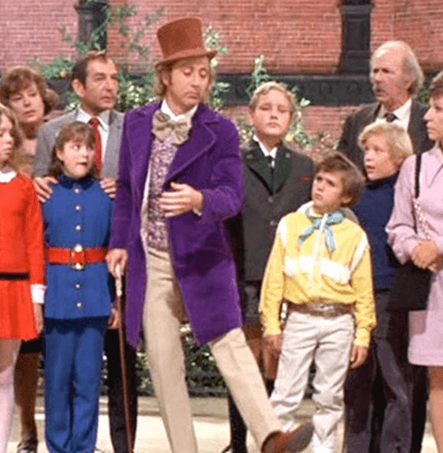 11Truth 28 Things You Probably Never Knew About Willy Wonka And The Chocolate Factory