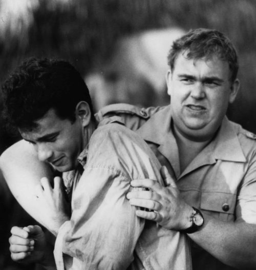 12 11 e1568377937936 40 Things You Probably Didn't Know About John Candy