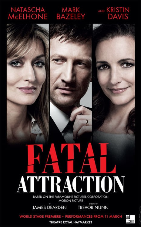 12 2 2 20 Things You Might Not Have Realised About Fatal Attraction