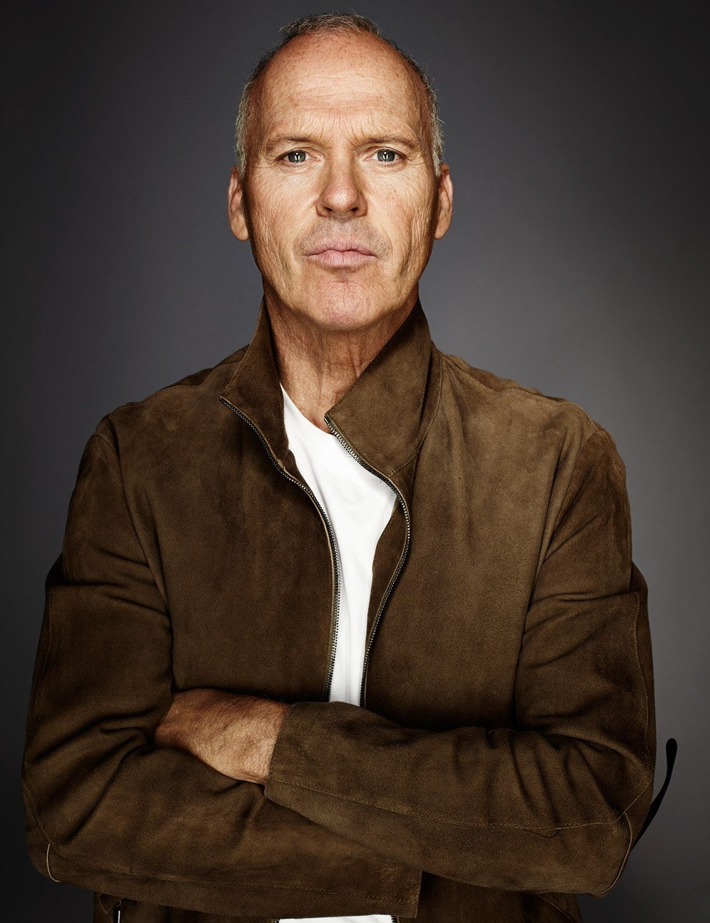 12 2 20 Facts You Probably Didn't Know About Michael Keaton