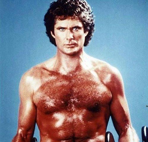12 e1597830959989 20 Hilariously Wonderful Photos Of 80s Male TV Stars