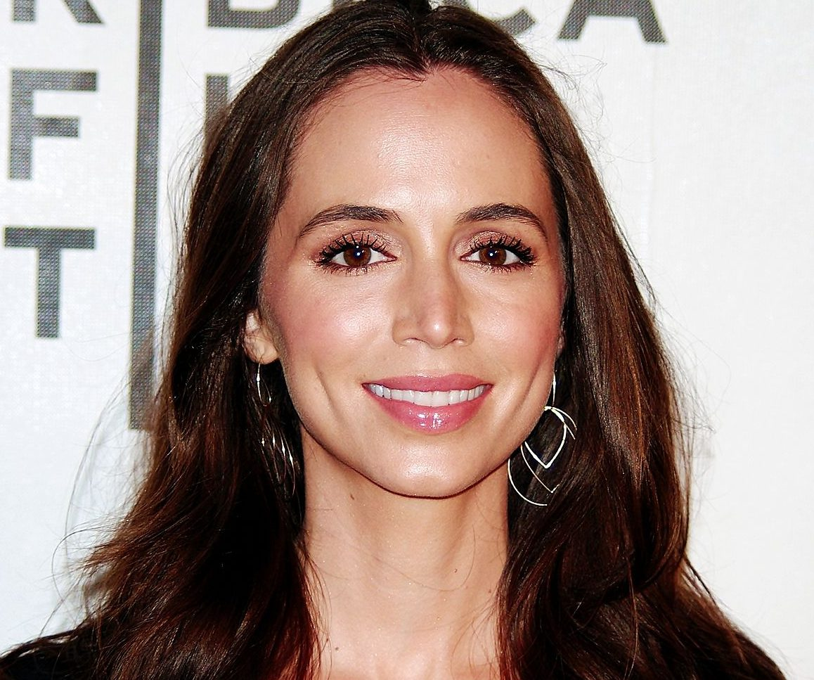 1200px Eliza Dushku 2012 e1615551306353 20 Things You Never Knew About True Lies