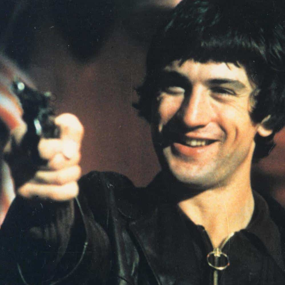 126566 24 Things You Didn't Know About Robert De Niro