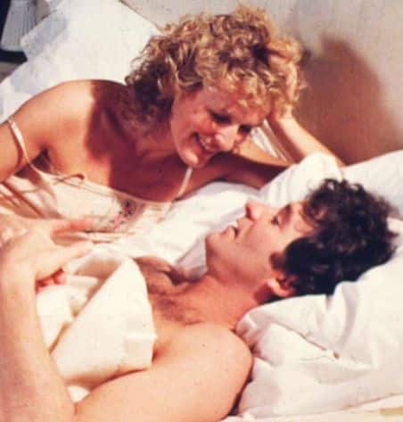 13 2 20 Things You Might Not Have Realised About Fatal Attraction