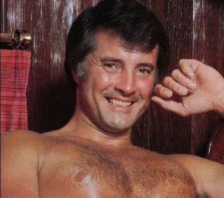13 9 e1597833203364 20 Hilariously Wonderful Photos Of 80s Male TV Stars