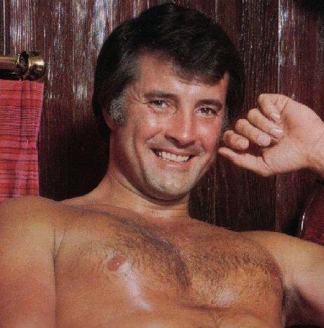 13 9 20 Hilariously Wonderful Photos Of 80s Male TV Stars