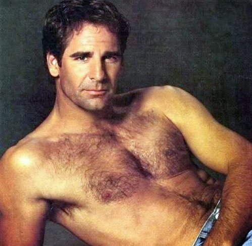 13 e1597831018760 20 Hilariously Wonderful Photos Of 80s Male TV Stars