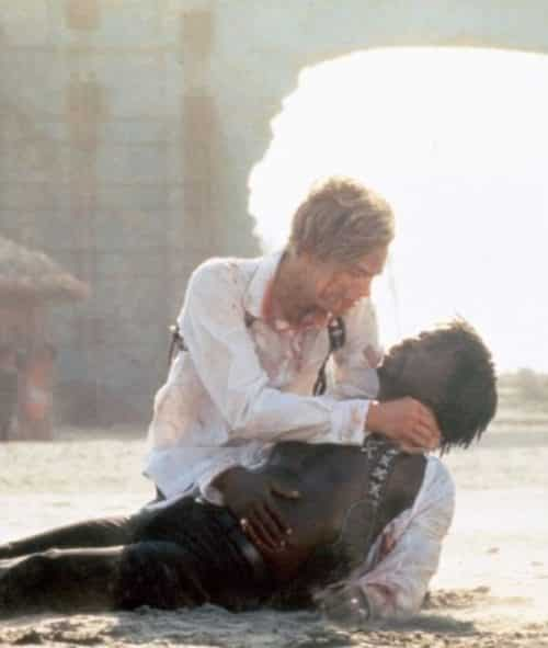 14 19 e1572010762992 20 Facts You Never Knew About Romeo + Juliet