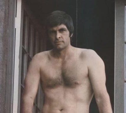14 2 1 e1597833304668 20 Hilariously Wonderful Photos Of 80s Male TV Stars