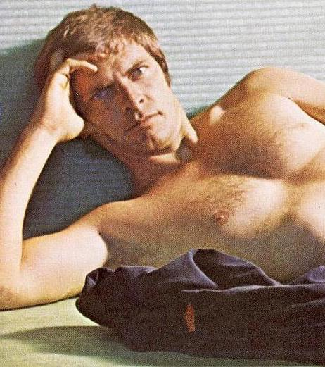 14 3 1 20 Hilariously Wonderful Photos Of 80s Male TV Stars