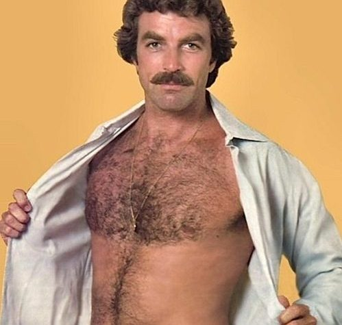 14 e1597831128244 20 Hilariously Wonderful Photos Of 80s Male TV Stars