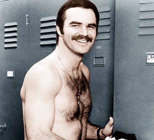 15 2 1 e1597833402545 20 Hilariously Wonderful Photos Of 80s Male TV Stars