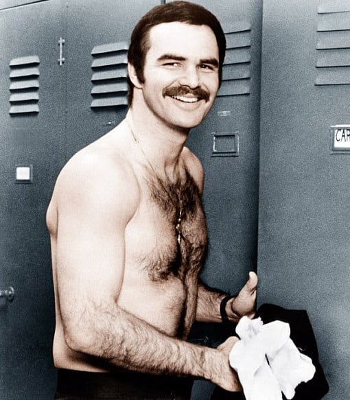 15 2 1 20 Hilariously Wonderful Photos Of 80s Male TV Stars