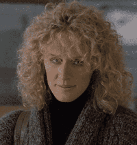 15 2 20 Things You Might Not Have Realised About Fatal Attraction