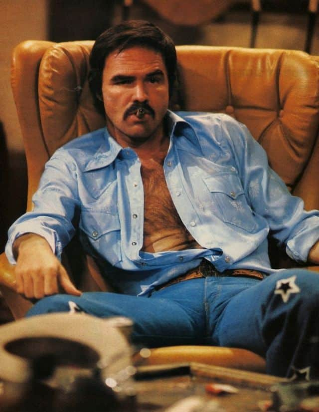 15 3 1 20 Hilariously Wonderful Photos Of 80s Male TV Stars
