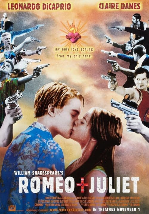 15 v2 e1572010734803 20 Facts You Never Knew About Romeo + Juliet