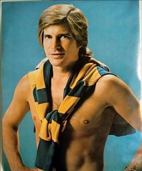15 20 Hilariously Wonderful Photos Of 80s Male TV Stars