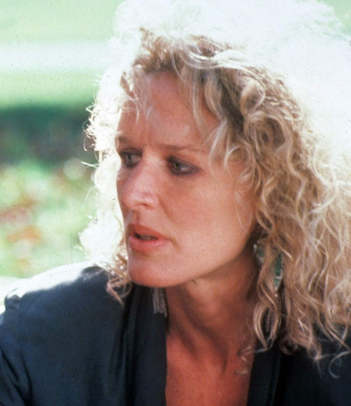 16 2 3 20 Things You Might Not Have Realised About Fatal Attraction