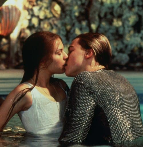 16 2 6 e1572010685449 20 Facts You Never Knew About Romeo + Juliet