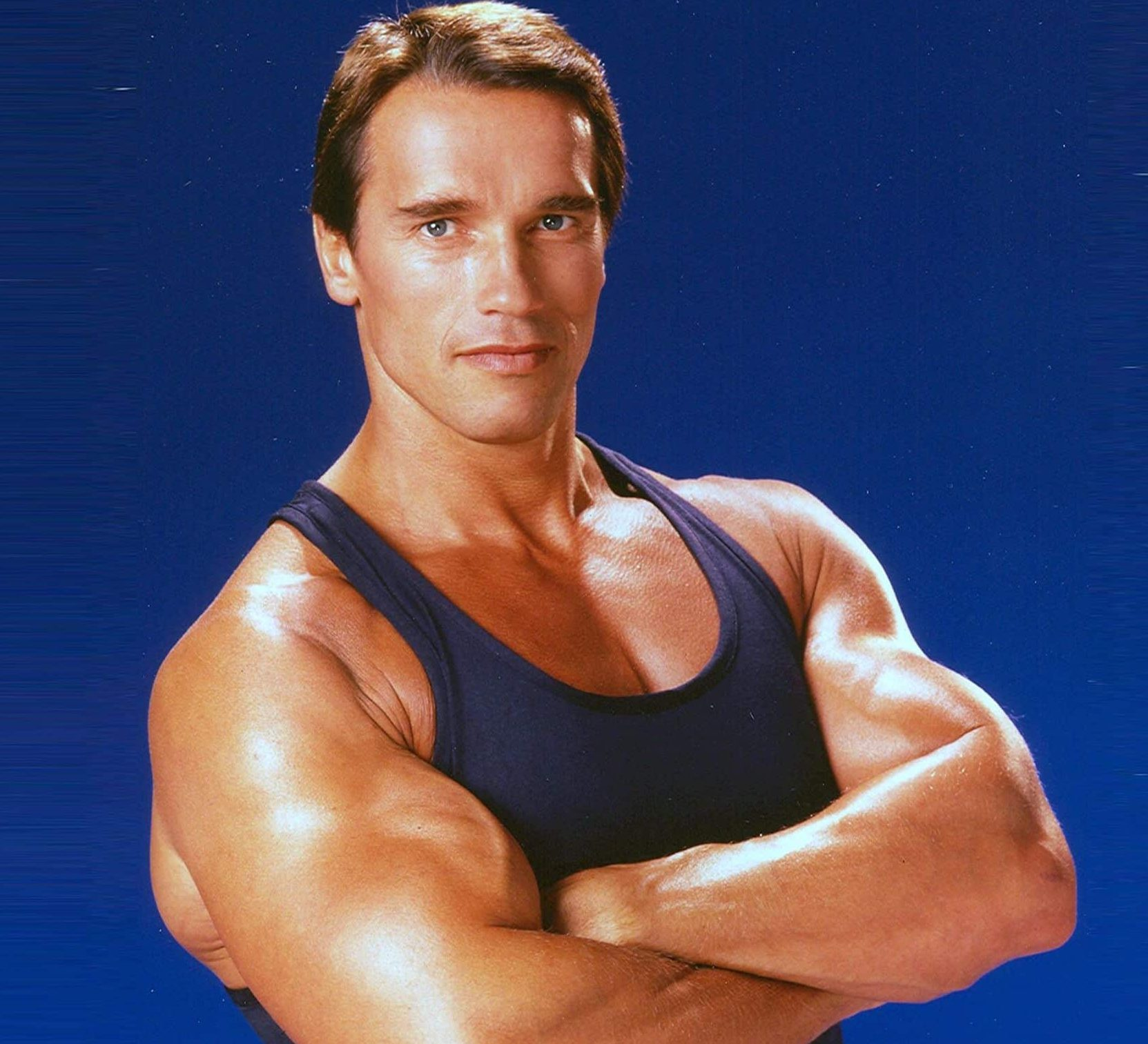 16 3 1 e1597833510554 20 Hilariously Wonderful Photos Of 80s Male TV Stars