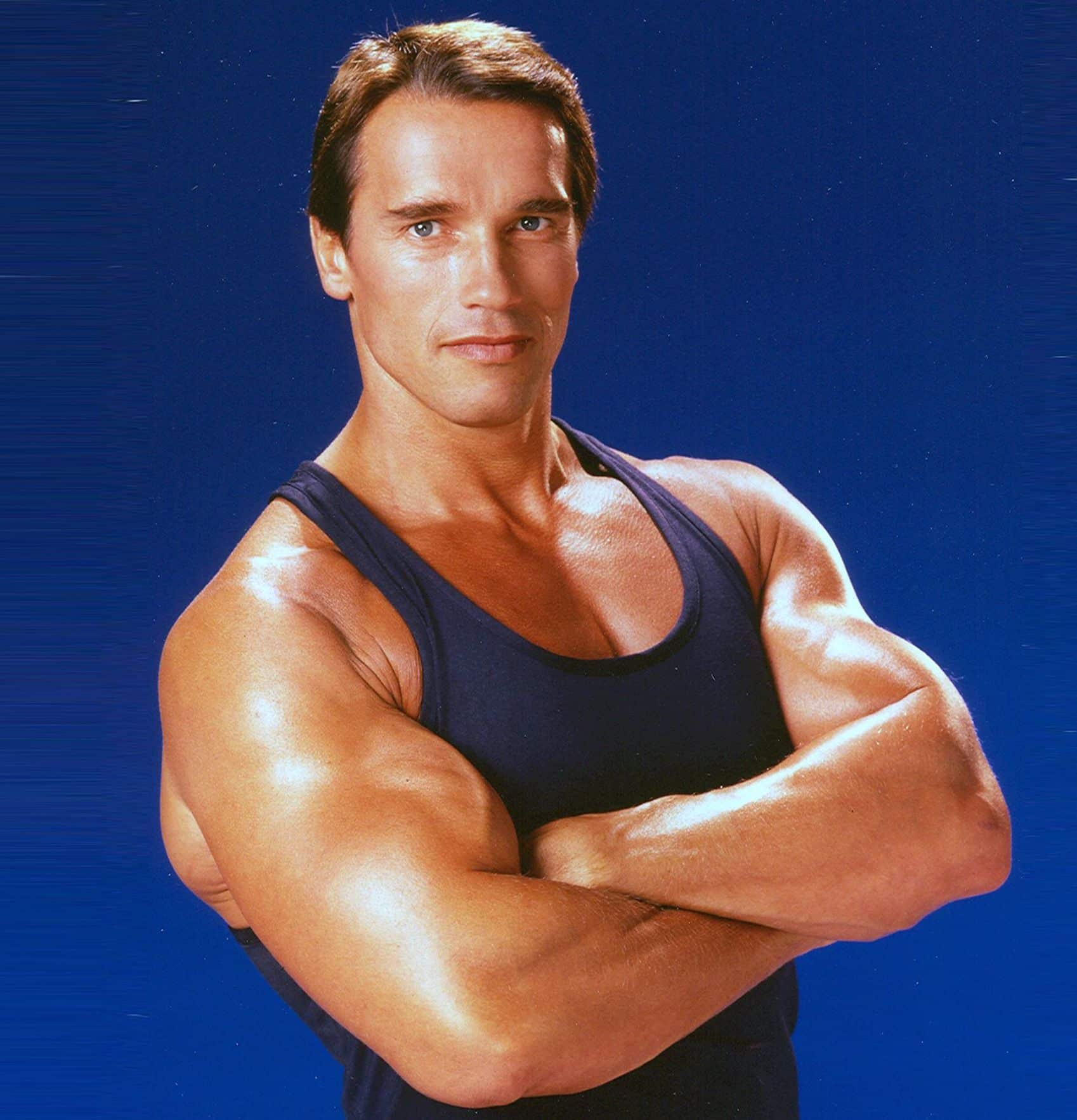 16 3 1 20 Hilariously Wonderful Photos Of 80s Male TV Stars