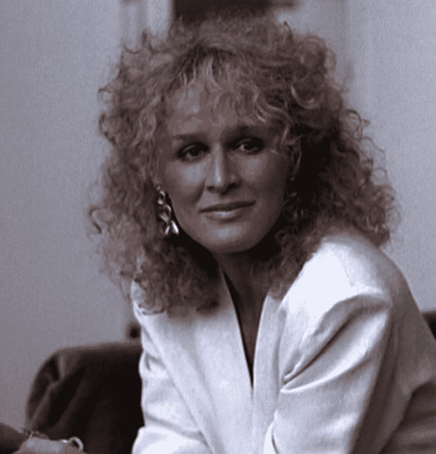17 2 20 Things You Might Not Have Realised About Fatal Attraction