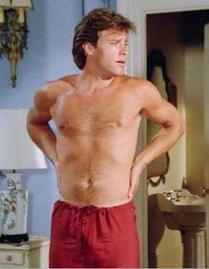17 4 20 Hilariously Wonderful Photos Of 80s Male TV Stars