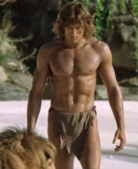 18 2 1 20 Hilariously Wonderful Photos Of 80s Male TV Stars