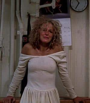 18 2 3 20 Things You Might Not Have Realised About Fatal Attraction