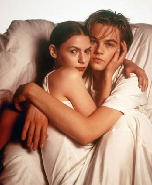 18 2 4 e1572010427977 20 Facts You Never Knew About Romeo + Juliet