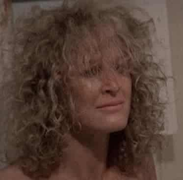 18 20 Things You Might Not Have Realised About Fatal Attraction