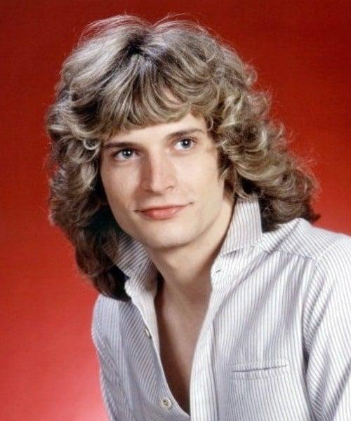 18 20 Hilariously Wonderful Photos Of 80s Male TV Stars