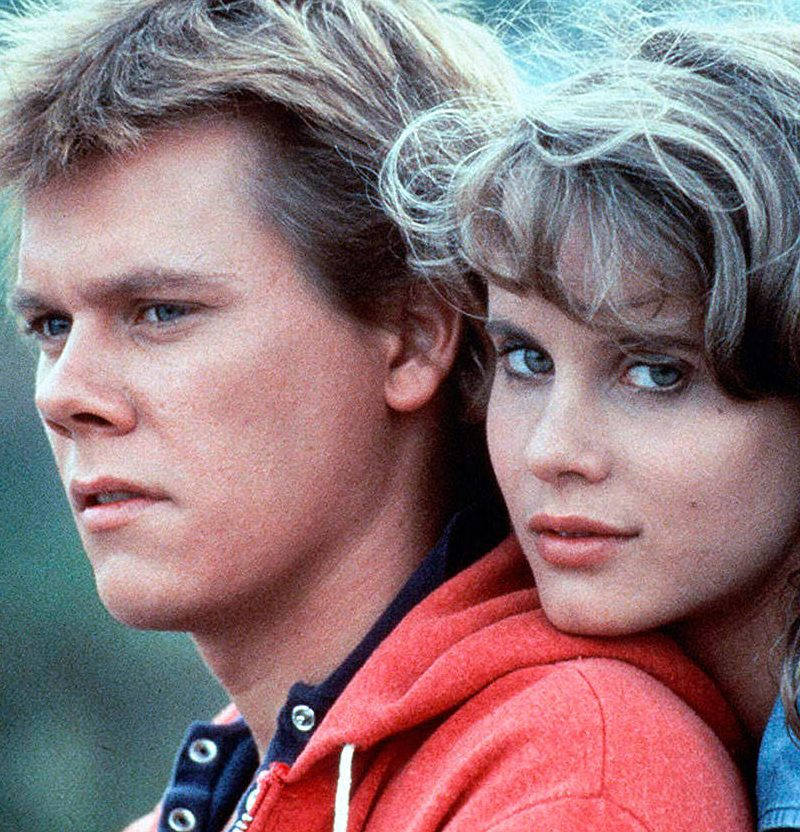 18635026 web1 M Footloose edh 190926 e1583328587478 Kick Off Your Sunday Shoes With 20 Facts About Footloose