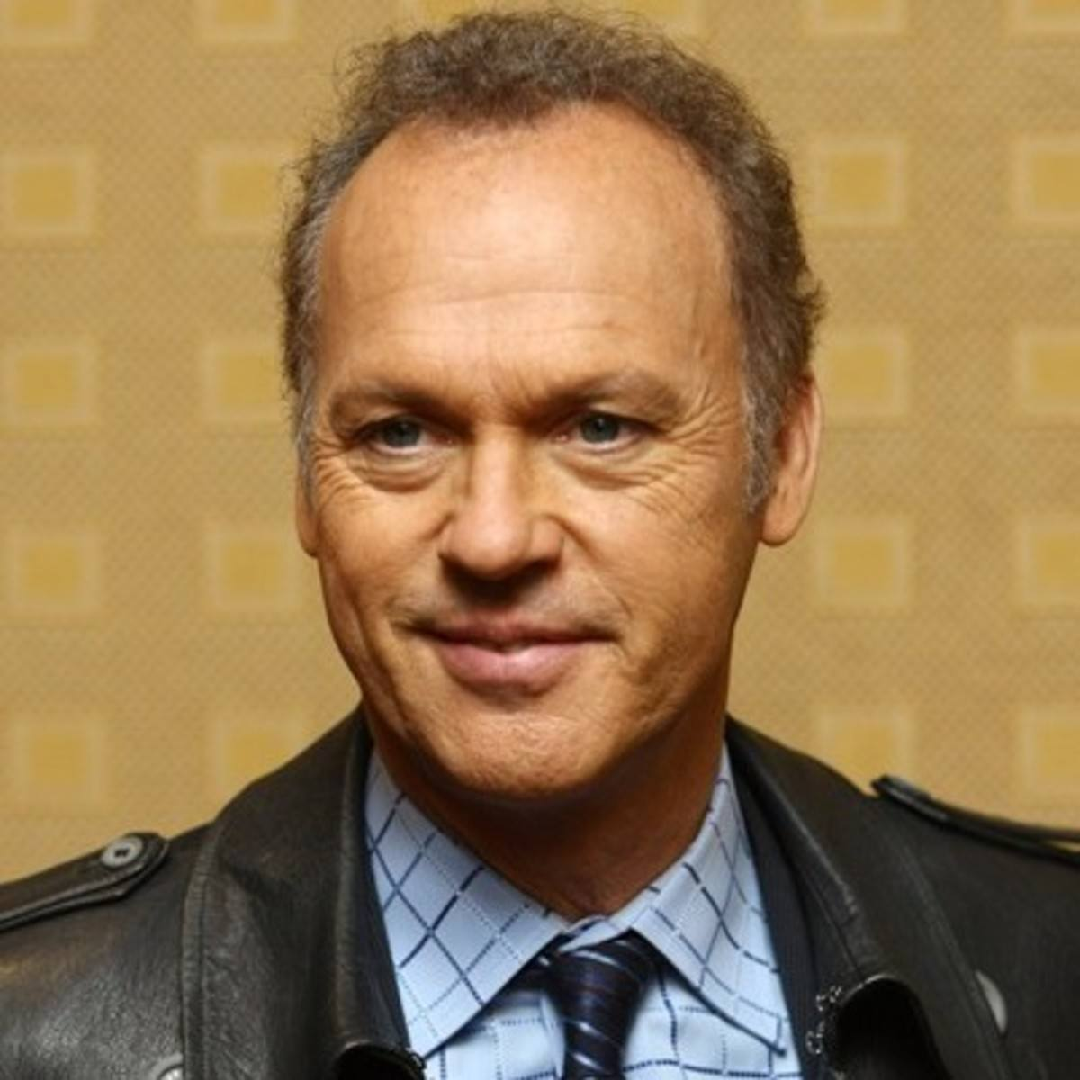 19 1 20 Facts You Probably Didn't Know About Michael Keaton