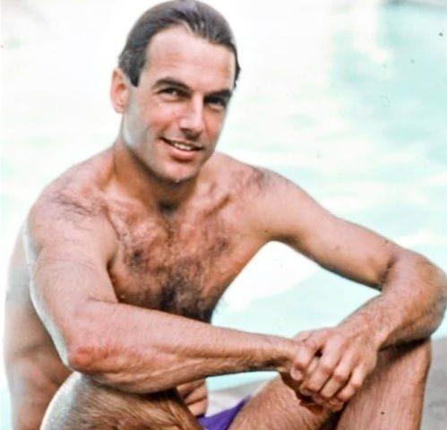 19 2 1 e1597834452271 20 Hilariously Wonderful Photos Of 80s Male TV Stars