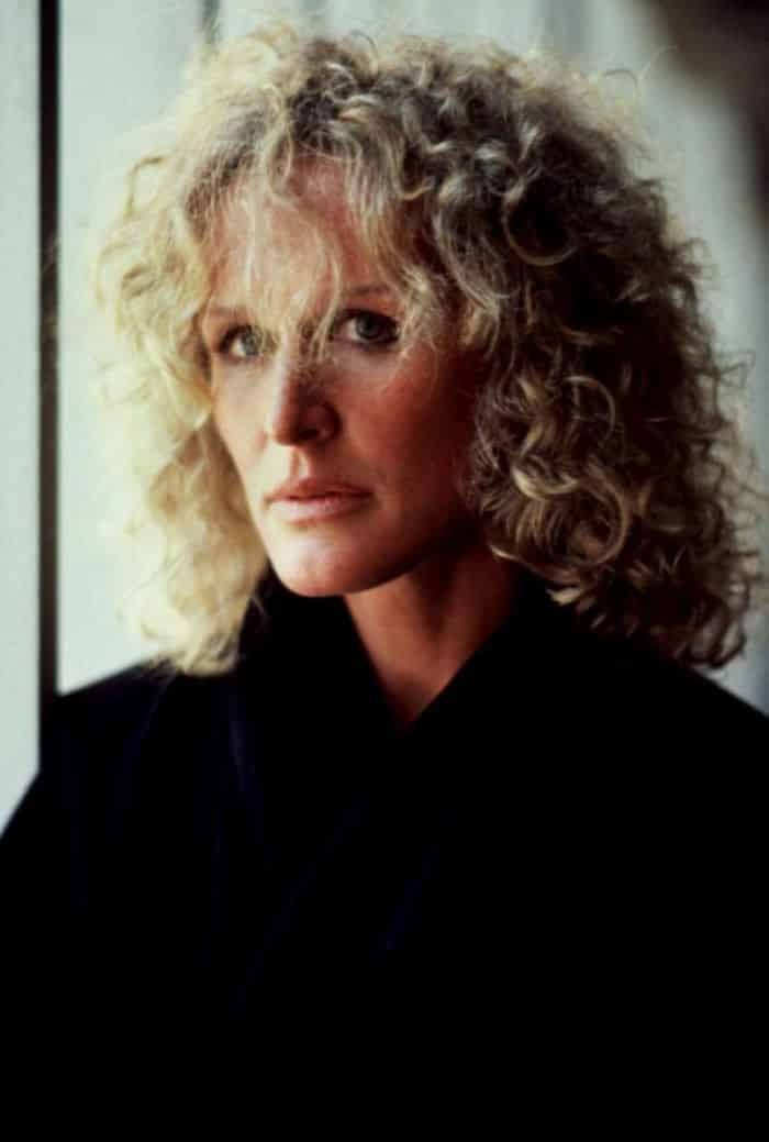 19 2 2 20 Things You Might Not Have Realised About Fatal Attraction