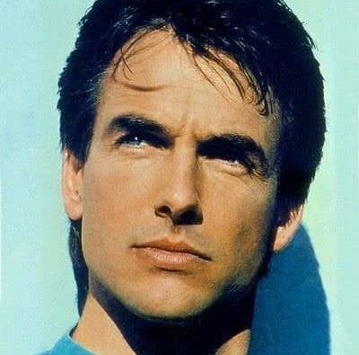 19 3 1 e1597834473263 20 Hilariously Wonderful Photos Of 80s Male TV Stars