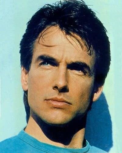 19 3 1 20 Hilariously Wonderful Photos Of 80s Male TV Stars