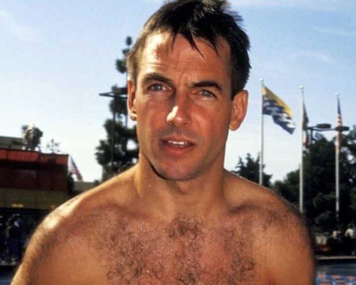 19 4 e1597834432919 20 Hilariously Wonderful Photos Of 80s Male TV Stars