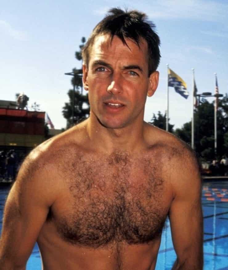 19 4 20 Hilariously Wonderful Photos Of 80s Male TV Stars